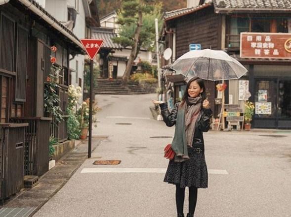 現地密着&企業間の連携で 韓国からの観光客誘致を実現!