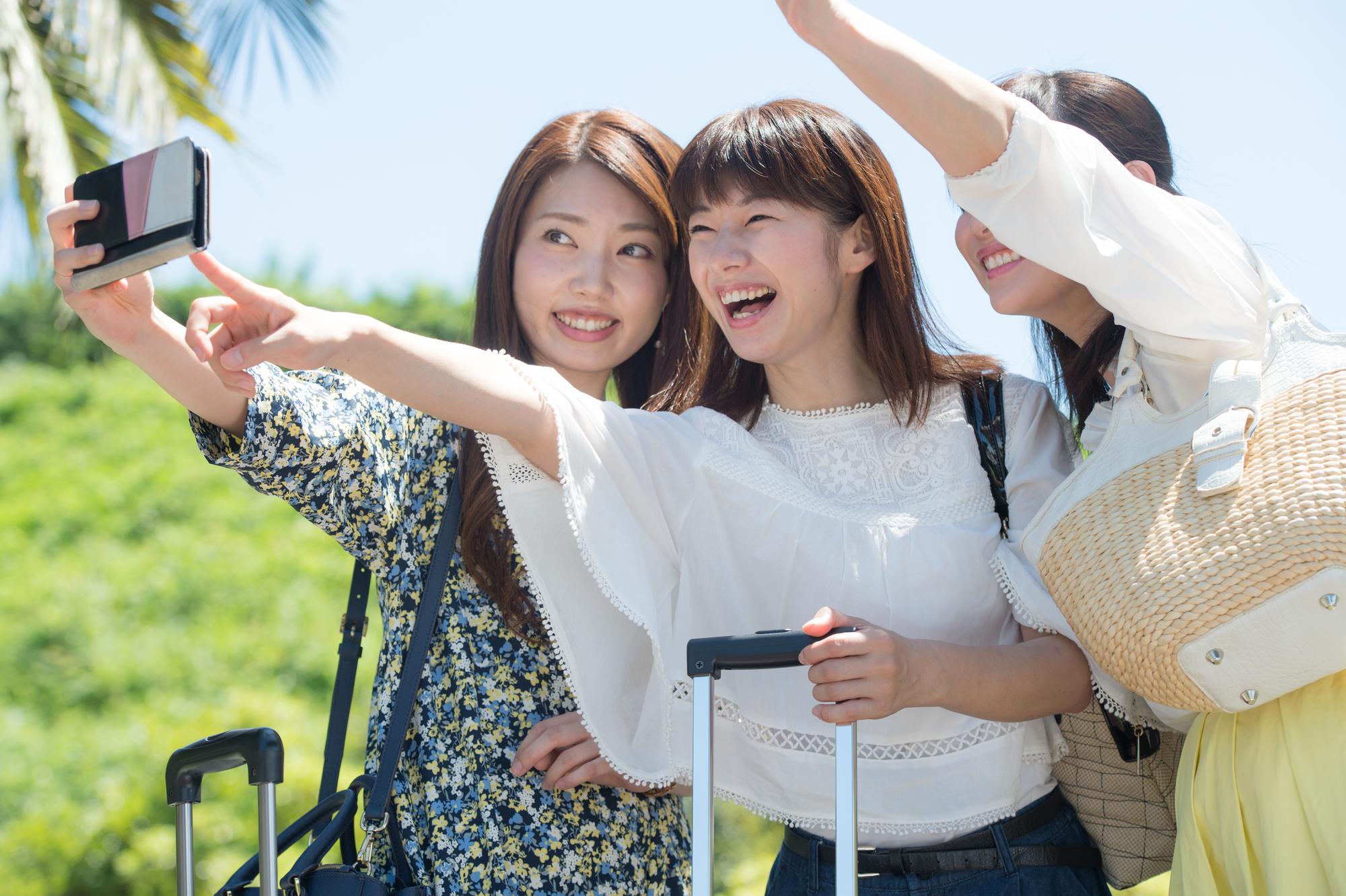 ユーザーの口コミ力が郷土の魅力を爆発的に拡散する