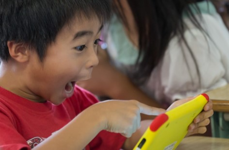 """""""主役は子どもたち""""がテーマのICT教育 既成概念にとらわれない武雄市の取り組みとは"""