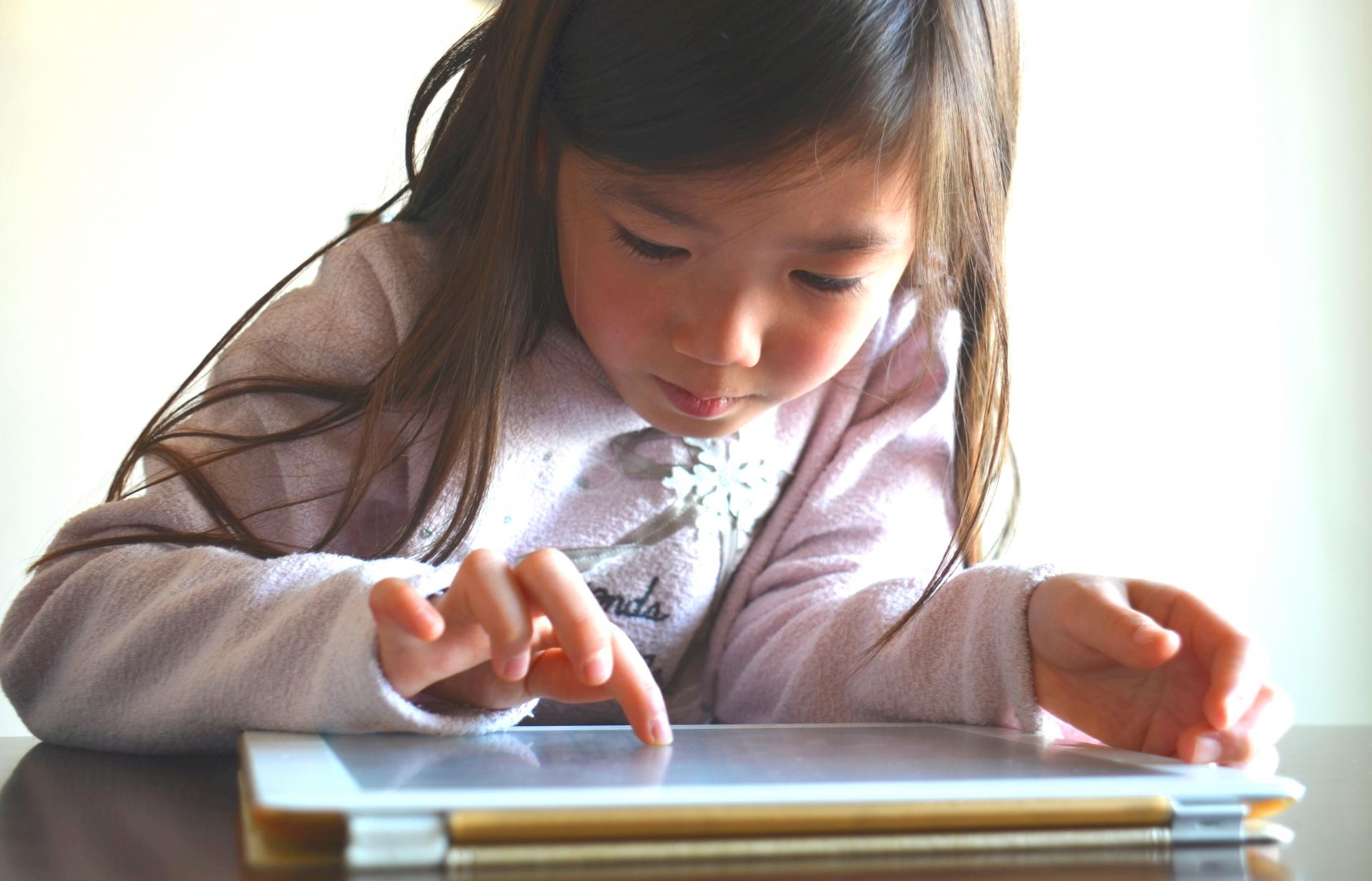 プログラミング教育の不安解消 即導入できる学習用ソフトウェア