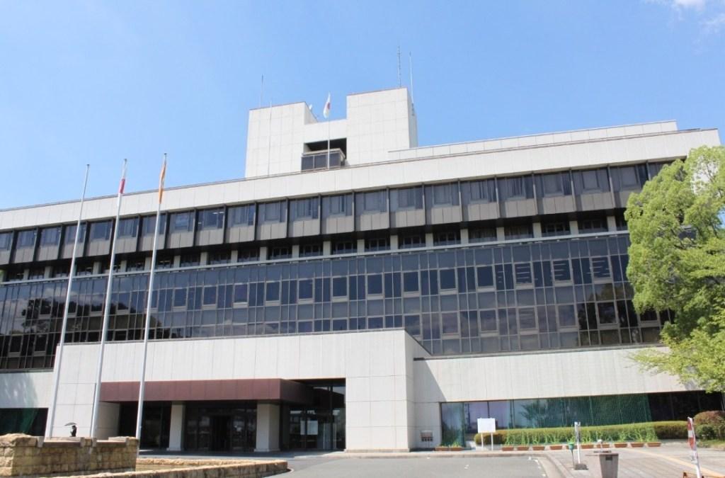 奈良市役所がRPA導入を検討中 定型作業を自動化で業務効率化
