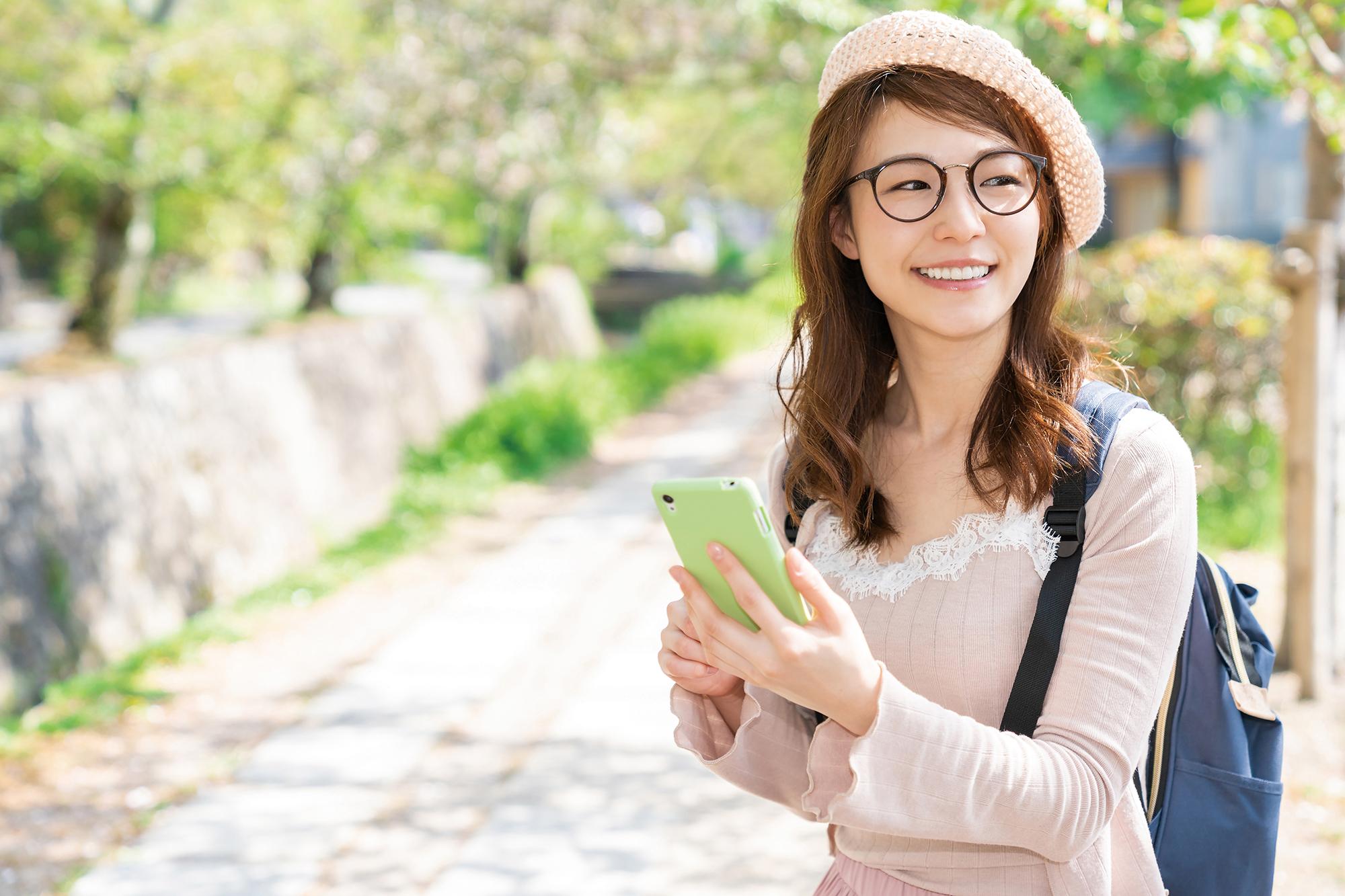 観光PRのPDCAサイクルが旅行者を地域に呼び込む