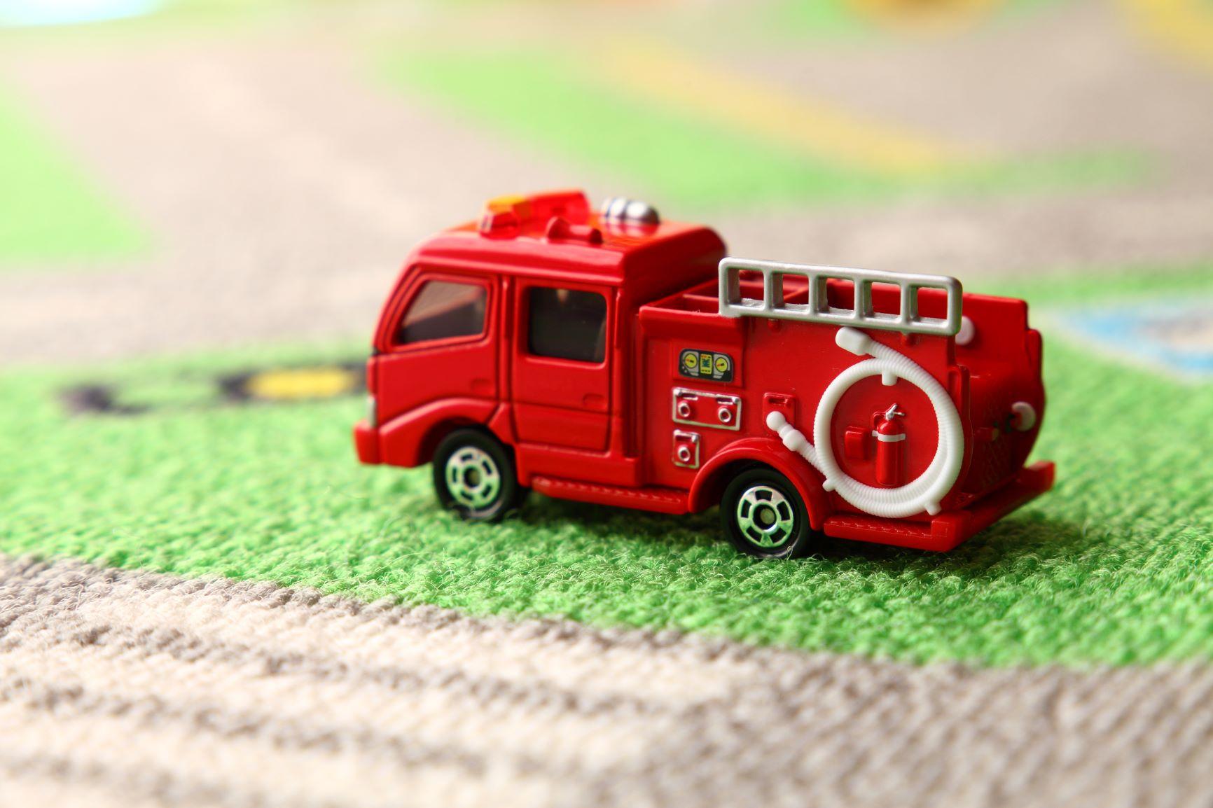 団員検索や報酬・費用弁償計算に対応!消防団員情報を簡単管理